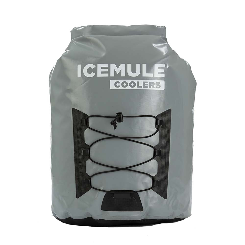 Ice Mule Coolers Pro Backpack Cooler im test