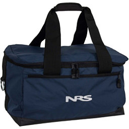 NRS Large Dura Soft Cooler, Navy, 256