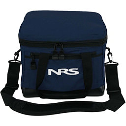 NRS Medium Dura Soft Cooler 2017, Navy, 256