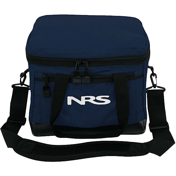 NRS Medium Dura Soft Cooler 2017, Navy, 600