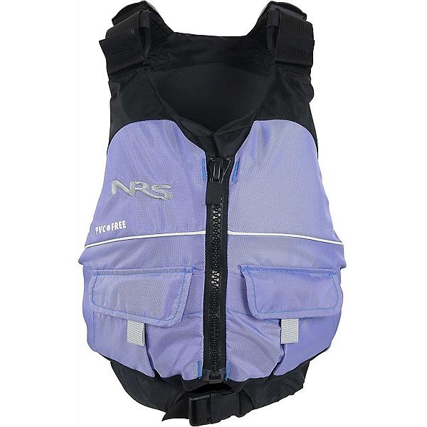 NRS Vista Kids Kayak Life Jacket 2017, , 600