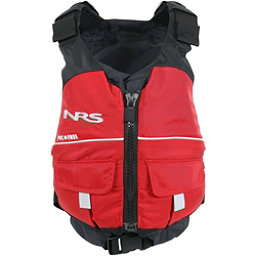 NRS Vista Kids Kayak Life Jacket 2017, , 256