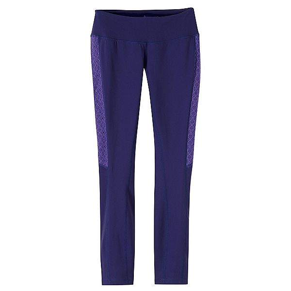 Prana Lennox Womens Leggings, , 600
