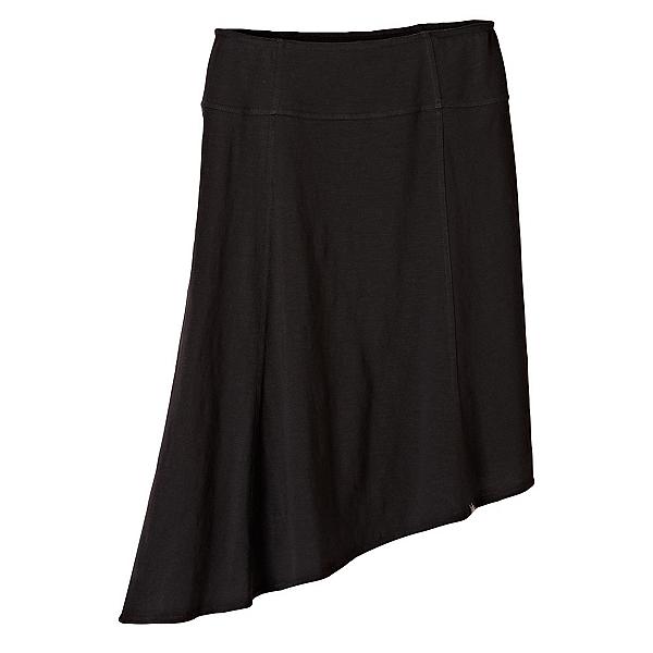 Prana Jacinta Womens Skirt, , 600