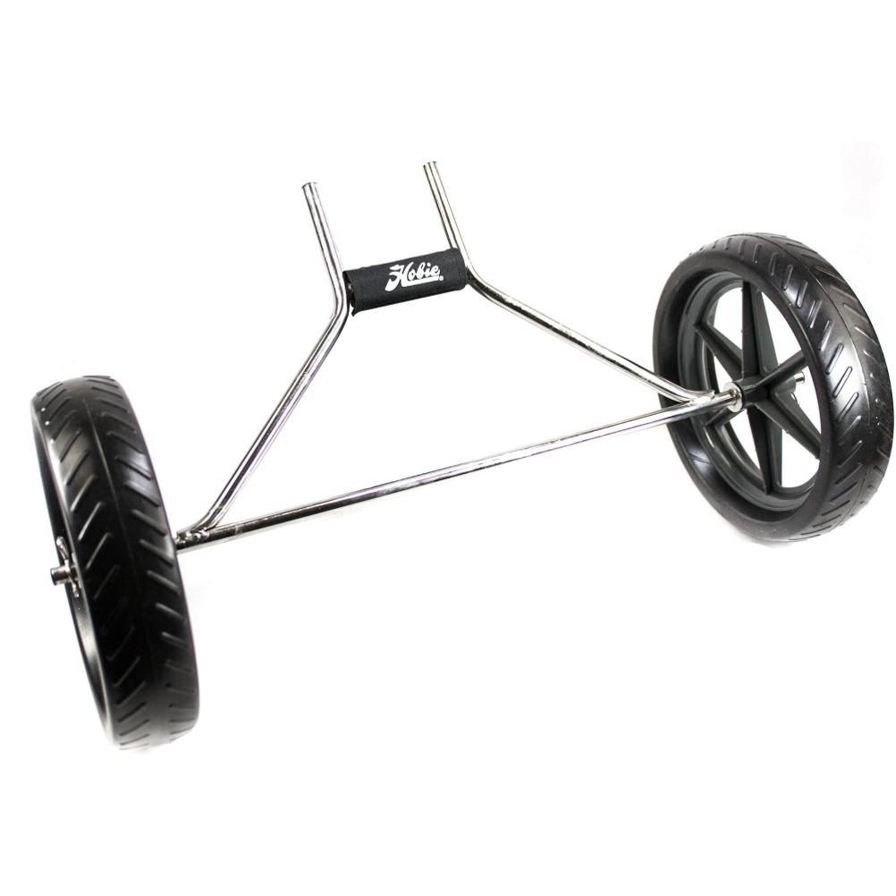 Hobie Kayak Cart for Inflatable Kayaks 2020