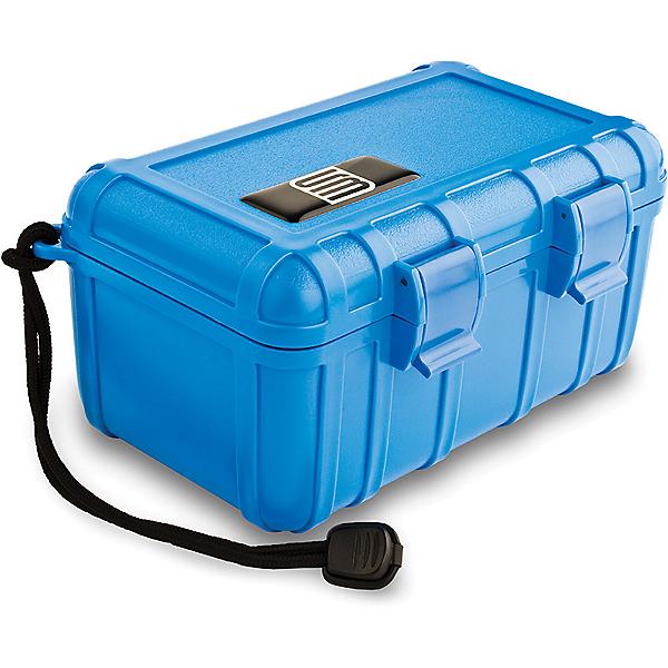 S3 Dry Box T2500, Blue, 600