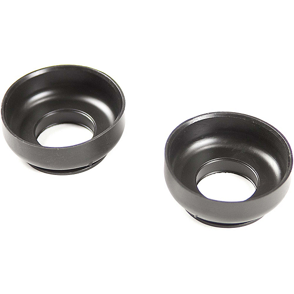 Harmony Drip Rings - Pair, , 600
