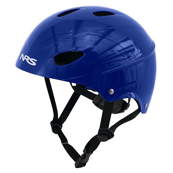 NRS Havoc Livery Helmet 2017, , 600