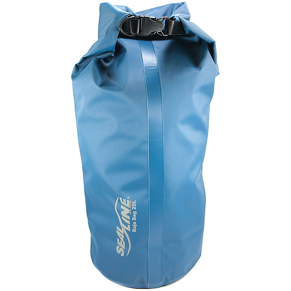 SealLine Baja 20L Dry Bag, , 600
