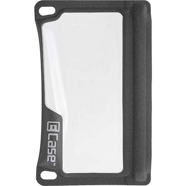 E-Case eSeries 9 Dry Bag, , 600