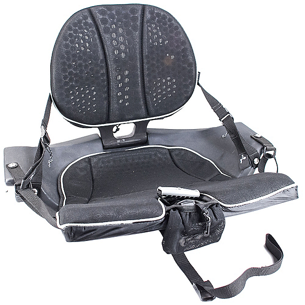 Harmony AirPro Freedom Elite Kayak Seat - Low, , 600