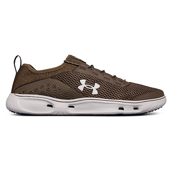 Under Armour Kilchis Mens Watershoes, Hearthstone-Elemental-Elementa, 600