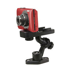 Scotty Portable Camera Mount, , 256