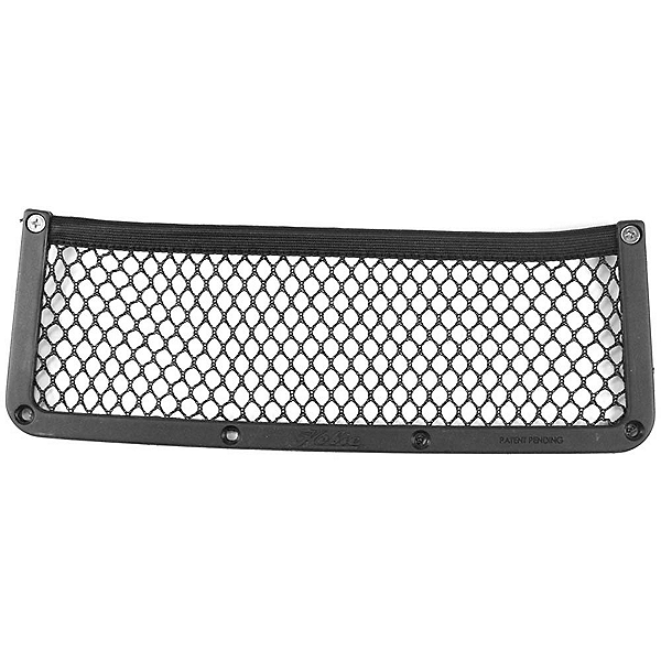 Hobie Mesh Pocket Replacement 2019, , 600