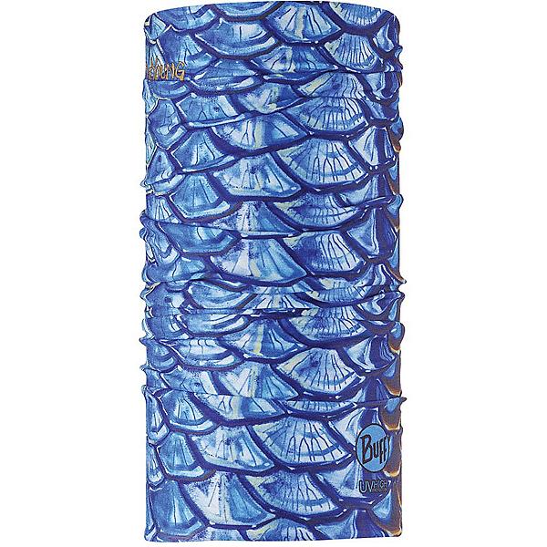 Buff UV Multifunctional Headwear - Fish Designs, Tarpon Flank, 600