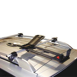 Malone SeaWing Kayak Carrier with Stinger Load Module, , 256