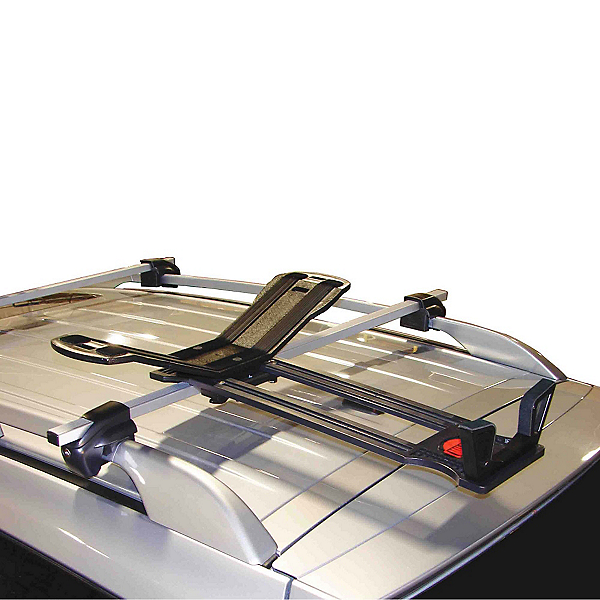 Malone SeaWing Kayak Carrier with Stinger Load Module, , 600