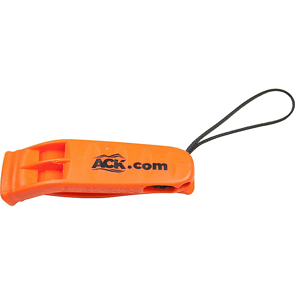 Watersports Warehouse Whistle Cat, , 600