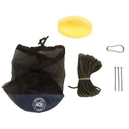 ACK Anchor Accessory Kit with Float, , 256