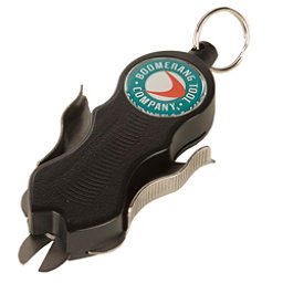 Boomerang Big Snip - The Salty Dog, Black, 256