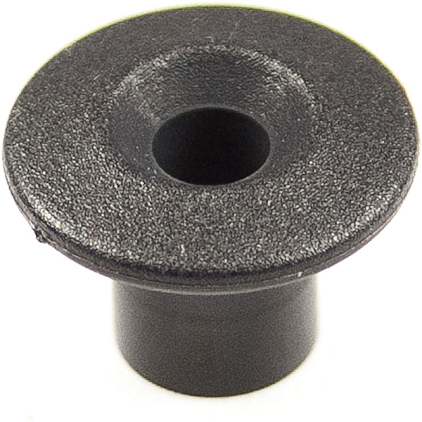 Yak Gear Bungee Button (EA), , 600