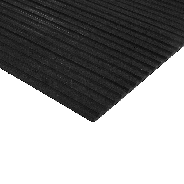Yak Gear DeckMat Traction Pads - 18 x 38 in. 2016, , 600