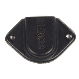 Yak Gear Electrical Wire Cover, , 256
