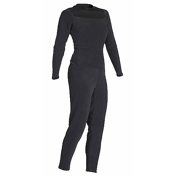 Immersion Research ThickSkin Union Suit - Women's, , 600