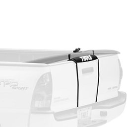 Thule Surf Tailgate Pad, , 256