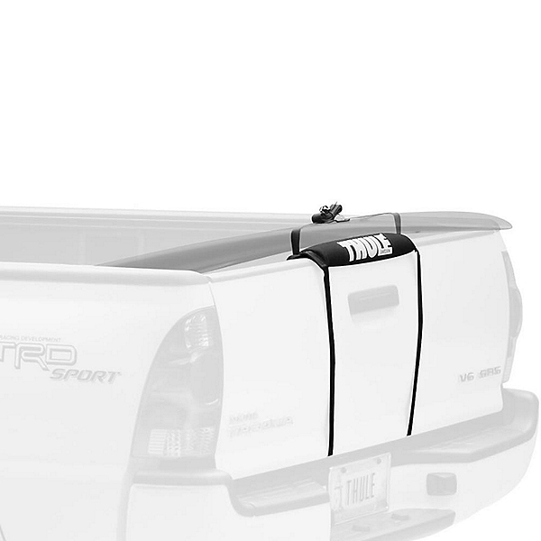 Thule Surf Tailgate Pad, , 600
