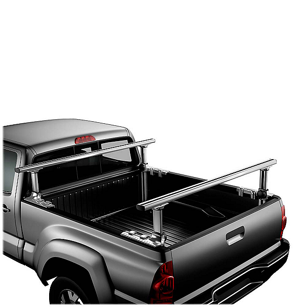 for tundra pin rack thule pro xsporter bed truck toyota