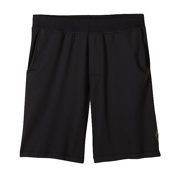 Prana Mojo Chakara Mens Shorts, , 600