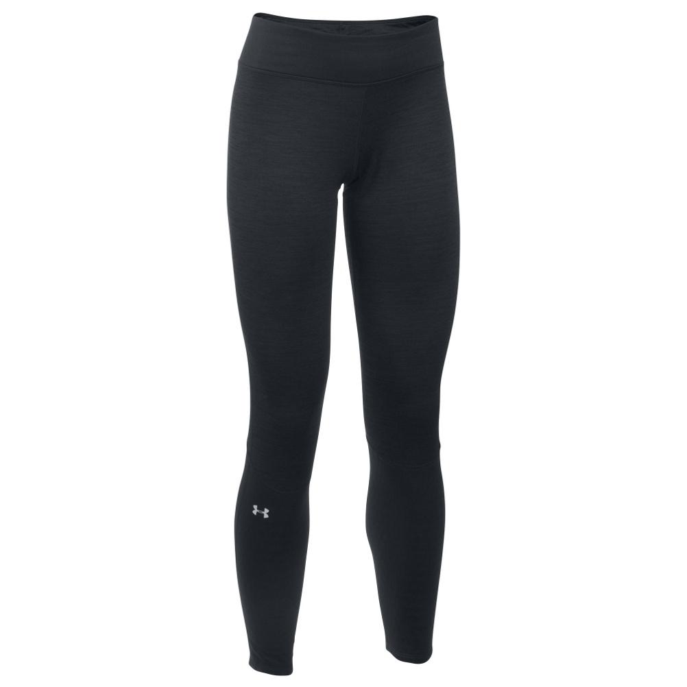 Under Armour Base 4.0 Womens Long Underwear Pants im test