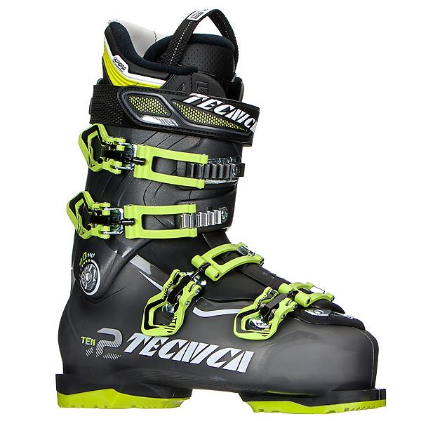 Tecnica Ten.2 90 Ski Boots, Black, 600