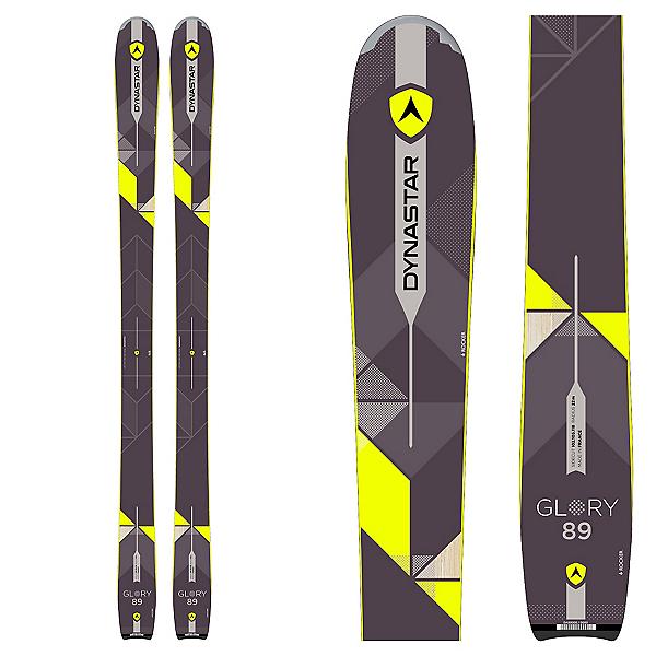 Dynastar Glory 89 Womens Skis, , 600