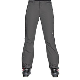Orage Clara Womens Ski Pants, Pepper, 256