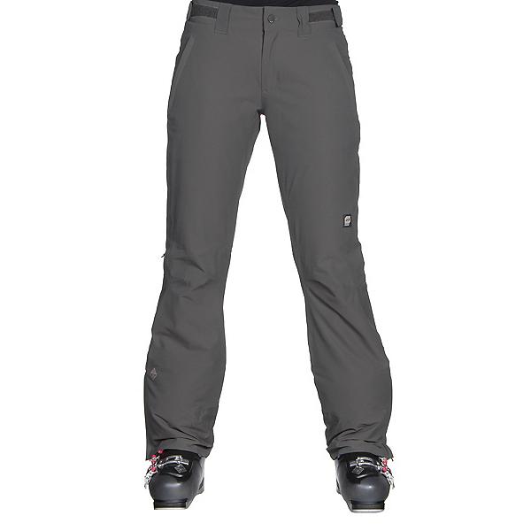 Orage Clara Womens Ski Pants, , 600