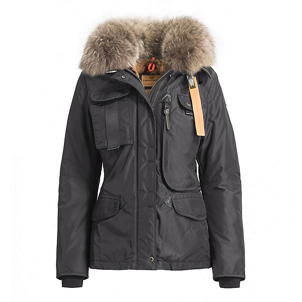 parajumpers womens jackets