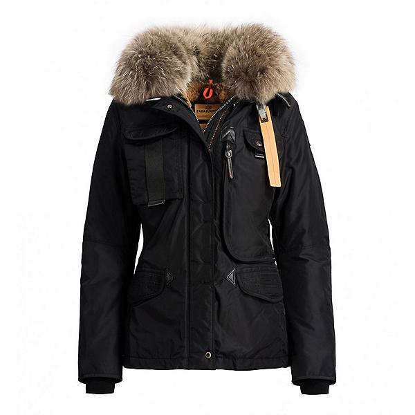Parajumpers Denali Womens Jacket, , 600