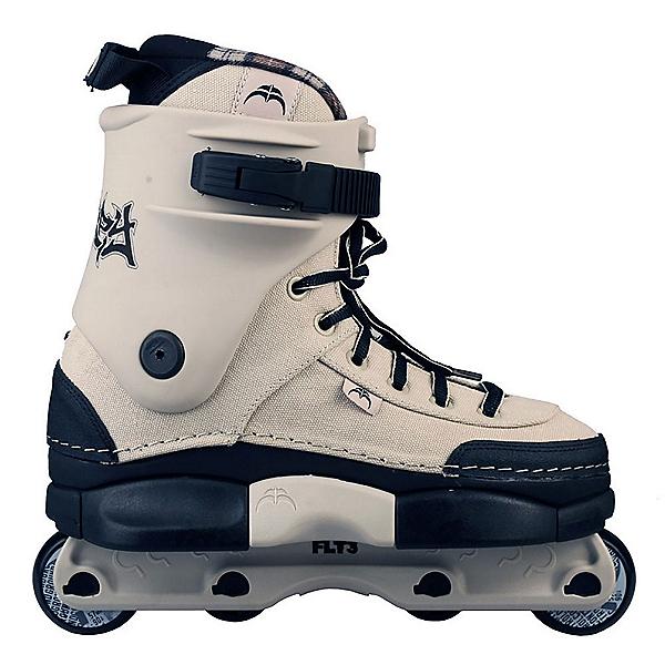 Razors Korey Pro SL Aggressive Skates 2016, , 600