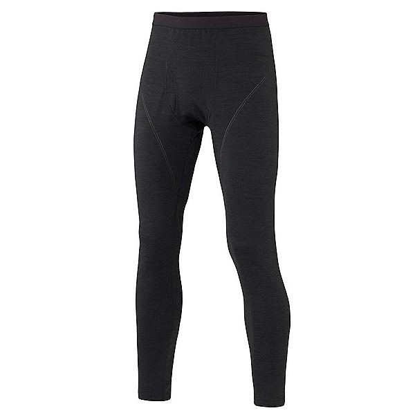 Terramar Thermawool Mens Long Underwear Pants, , 600