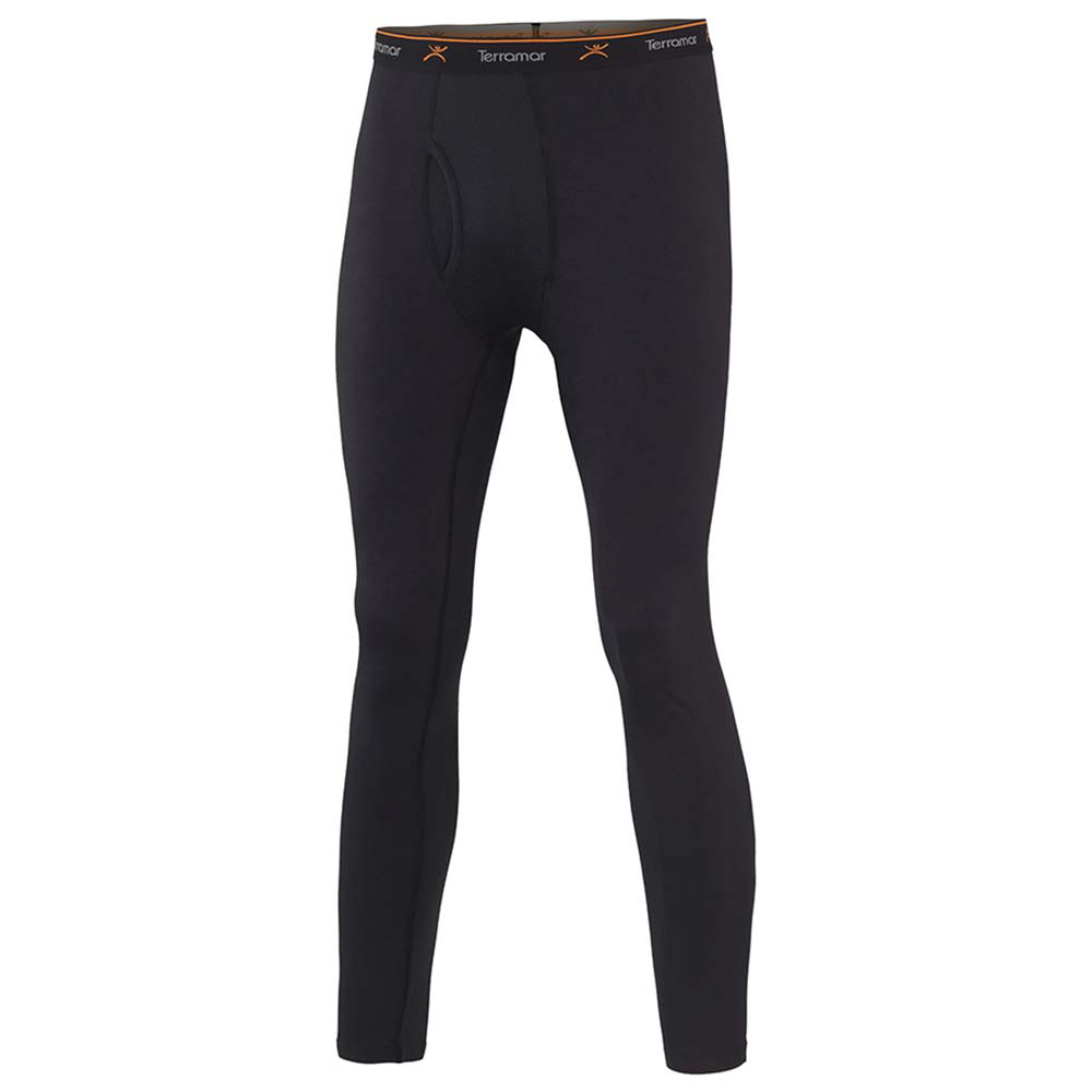 Terramar 2.0 Thermolator Mens Long Underwear Pants