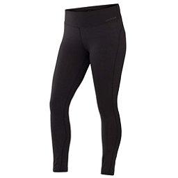 Terramar Cloud Nine Womens Long Underwear Pants, , 256