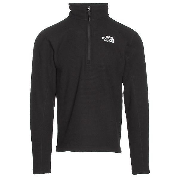 The North Face SDS Half Zip Pullover Mens Mid Layer (Previous Season), , 600