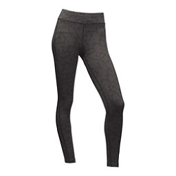 The North Face Pulse Tight (Previous Season), TNF Black Opti Dot Print, 256