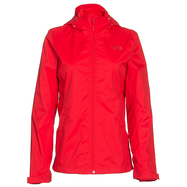 The North Face Arrowood Triclimate Womens Insulated Ski Jacket (Previous Season), , 600