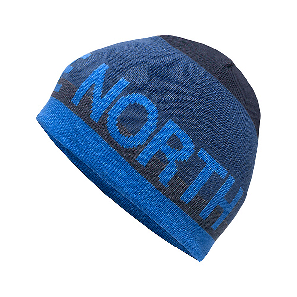 34865a1eb5b The North Face Youth Anders Beanie Kids Hat (Previous Season)