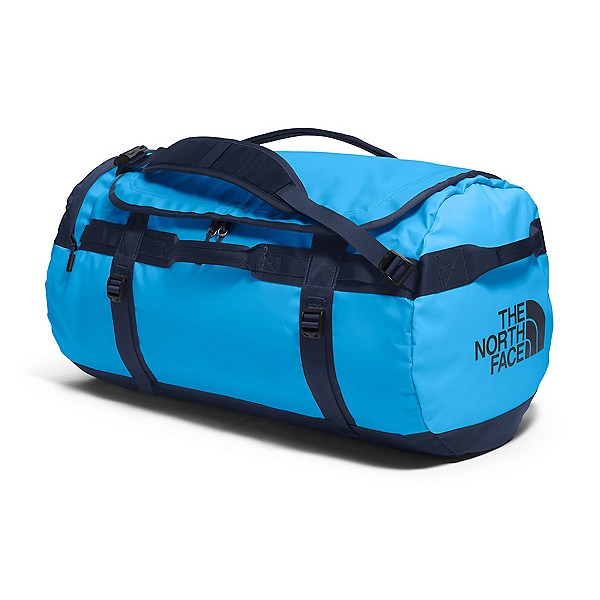 The North Face Base Camp Large Duffel Bag (Previous Season), , 600