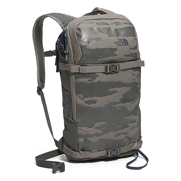 The North Face Slackpack 20 Backpack (Previous Season), , 600