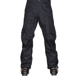 The North Face Gatekeeper Mens Ski Pants (Previous Season), Urban Navy, 256